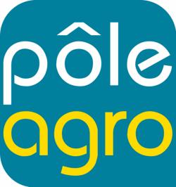 Pole Agro Alimentaire Loire