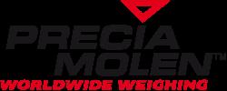 PM Logo Strapline