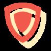 guard-peach2