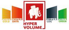 Hyper Volume