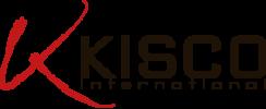 Logo KISCO