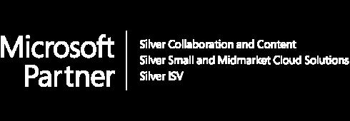 iVactis Silver Microsoft Partner à Lyon