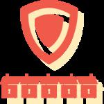 securite1