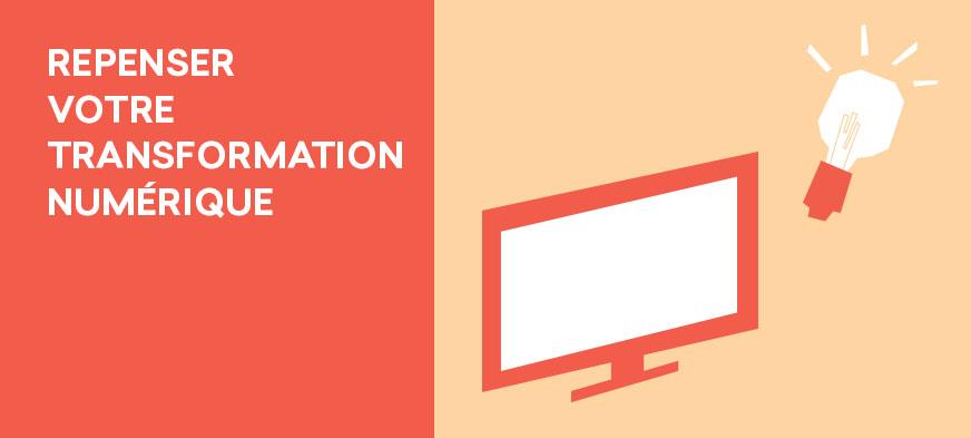 L'offre Drive : Une Nouvelle Façon De Penser Votre Transformation Numérique Avec Office 365.